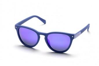 Cолнцезащитные очки Polaroid PLD 8026/S B3V MF