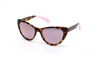 Cолнцезащитные очки Polaroid PLD 8032/S 086 0J