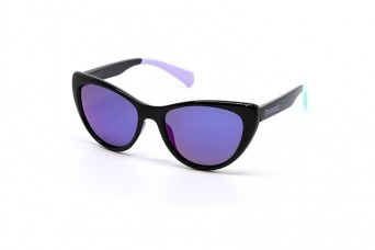 Cолнцезащитные очки Polaroid PLD 8032/S 807 MF
