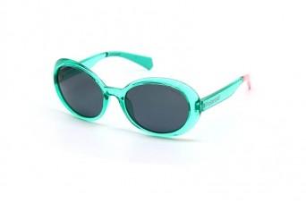 Cолнцезащитные очки Polaroid PLD 8033/S 1ED M9