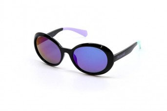 Cолнцезащитные очки Polaroid PLD 8033/S 807 MF