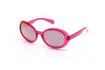 Cолнцезащитные очки Polaroid PLD 8033/S MU1 0J