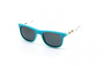 Cолнцезащитные очки Polaroid PLD 8035/S 1ED M9