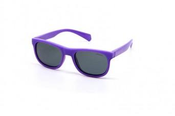 Cолнцезащитные очки Polaroid PLD 8035/S B3V M9