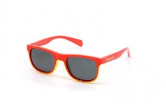Cолнцезащитные очки Polaroid PLD 8035/S C9A M9