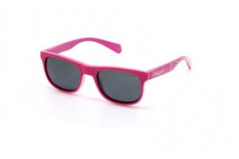 Cолнцезащитные очки Polaroid PLD 8035/S MU1 M9