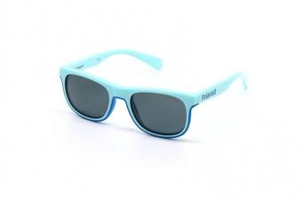 Cолнцезащитные очки Polaroid PLD 8035/S MVU M9
