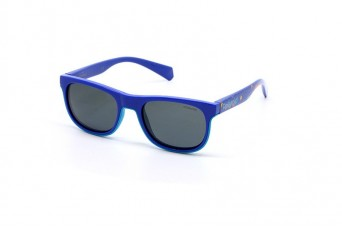 Cолнцезащитные очки Polaroid PLD 8035/S PJP M9