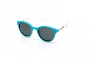 Cолнцезащитные очки Polaroid PLD 8036/S 1ED M9