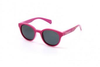 Cолнцезащитные очки Polaroid PLD 8036/S MU1 M9