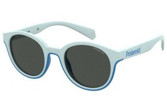 Солнцезащитные очки Polaroid PLD 8040/S 2X6 M9