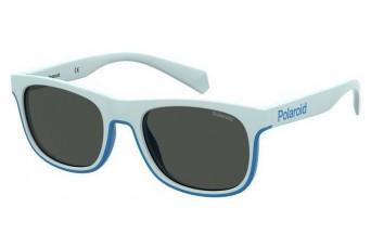 Солнцезащитные очки Polaroid PLD 8041/S 2X6 M9