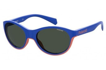 Солнцезащитные очки Polaroid PLD 8042/S RTC M9