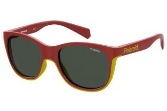 Солнцезащитные очки Polaroid PLD 8043/S AHY M9