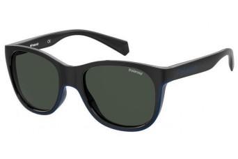 Солнцезащитные очки Polaroid PLD 8043/S OY4 M9