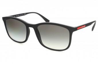 Солнцезащитные очки Prada PS 01TS DG00A7
