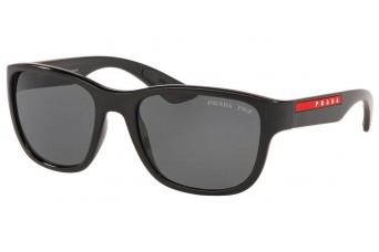 Cолнцезащитные очки Prada PS 01US 1AB5Z1
