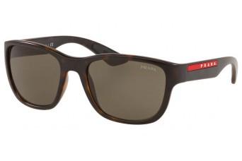 Солнцезащитные очки Prada PS 01US 5645G1