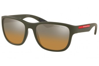 Солнцезащитные очки Prada PS 01US 578741