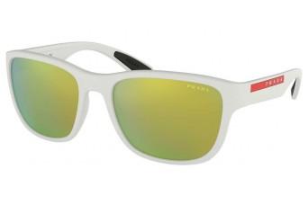 Солнцезащитные очки Prada PS 01US TWK4J2