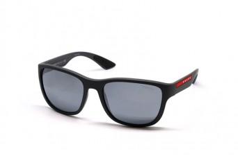Солнцезащитные очки Prada PS 01US UFK5L0