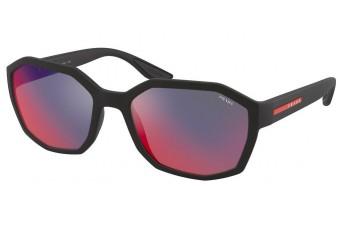 Солнцезащитные очки Prada PS 02VS DG09Q1