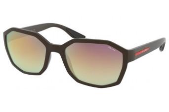 Солнцезащитные очки Prada PS 02VS VYY739