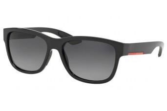 Солнцезащитные очки Prada PS 03QS 1AB5W1