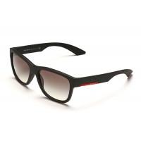 Солнцезащитные очки Prada PS 03QS DG00A7