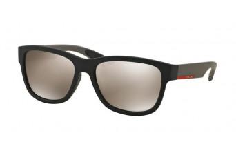 Cолнцезащитные очки Prada PS 03QS DG01C0