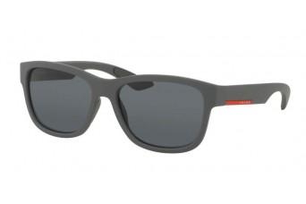 Солнцезащитные очки Prada PS 03QS UFK5Z1
