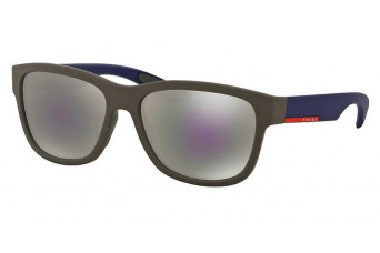 Солнцезащитные очки Prada PS 03QS UR62E2