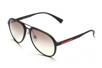 Солнцезащитные очки Prada PS 05RS DG00A7