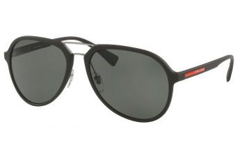 Cолнцезащитные очки Prada PS 05RS UB05X1