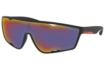 Cолнцезащитные очки Prada PS 09US DG09Q1