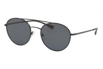 Cолнцезащитные очки Prada PS 51SS 1BO5Z1
