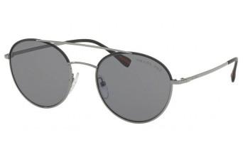 Cолнцезащитные очки Prada PS 51SS 290255