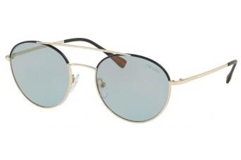Cолнцезащитные очки Prada PS 51SS AAV298