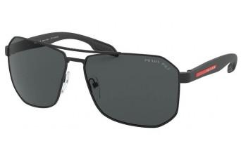 Солнцезащитные очки Prada PS 51VS DG05Z1
