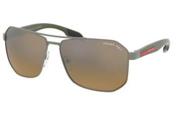 Солнцезащитные очки Prada PS 51VS DG1741