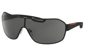 Солнцезащитные очки Prada PS 52QS DG01A1