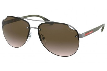 Солнцезащитные очки Prada PS 52VS 7CQ1X1