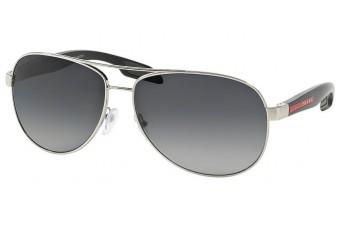 Солнцезащитные очки Prada PS 53PS 1BC5W1