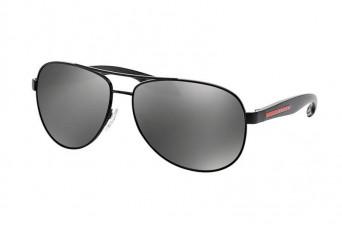 Солнцезащитные очки Prada PS 53PS 1BO7W1