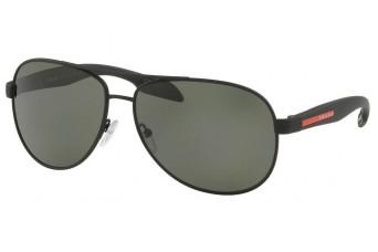 Cолнцезащитные очки Prada PS 53PS DG05X1