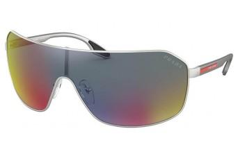 Солнцезащитные очки Prada PS 53VS 1AP9Q1