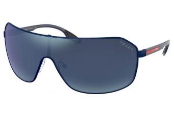 Солнцезащитные очки Prada PS 53VS MAG9P1