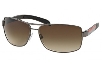 Солнцезащитные очки Prada PS 54IS 5AV6S1