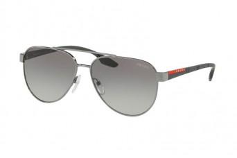 Солнцезащитные очки Prada PS 54TS 5AV3M1