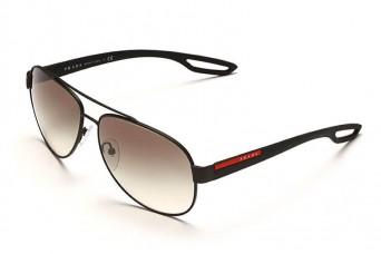 Солнцезащитные очки Prada PS 55QS DG00A7
